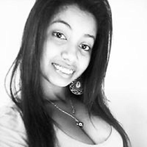 Glayna D'Avila's avatar