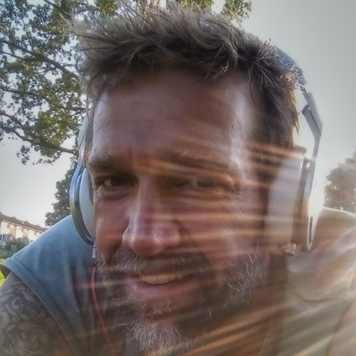 Wim Prevoo's avatar