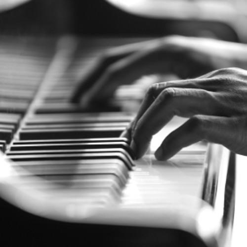 Chris Anderson Piano's avatar