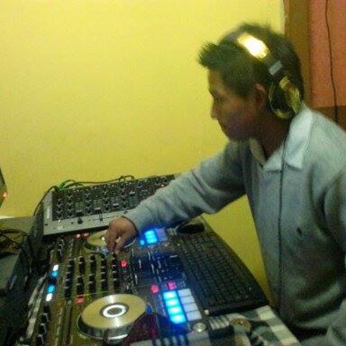 ♣◘ ♦ PERMAN DJ  ♦◘♣'s avatar