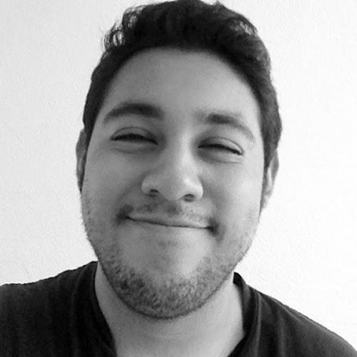 Asael Chavez's avatar