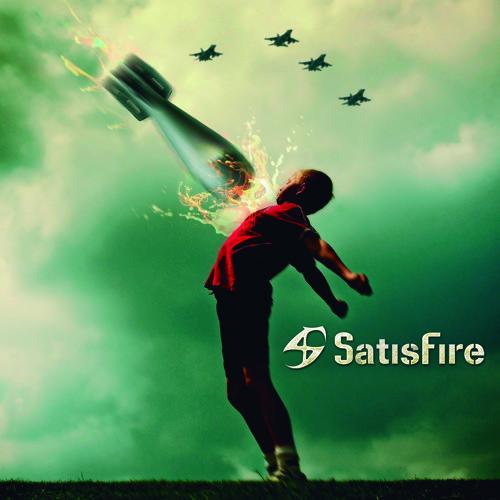 SatisFireMusic's avatar