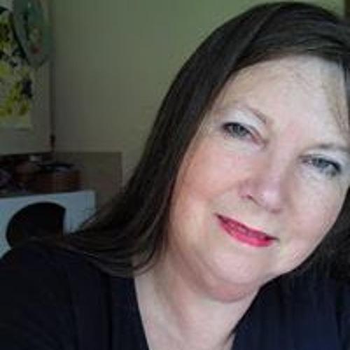 Marion Steggles's avatar