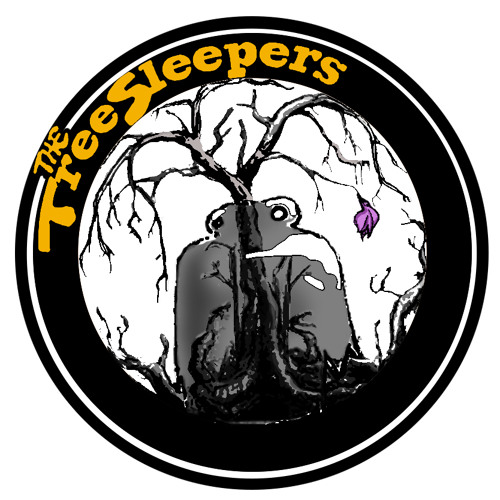 The TreeSleepers's avatar