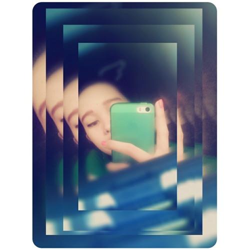 yonaona's avatar