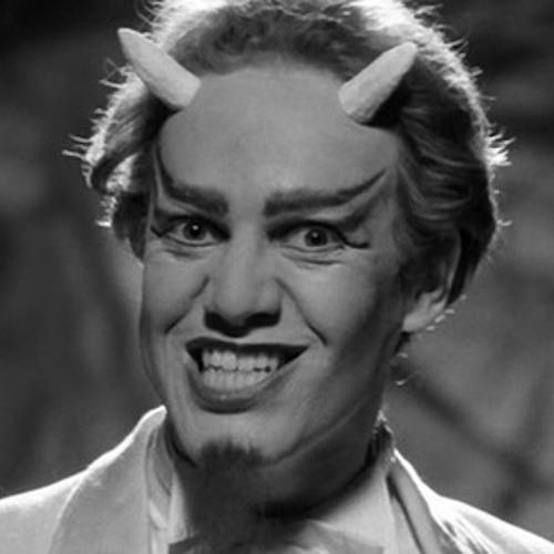 BadServo's avatar