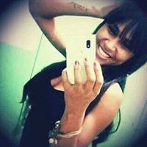 Silvia Regina 21's avatar