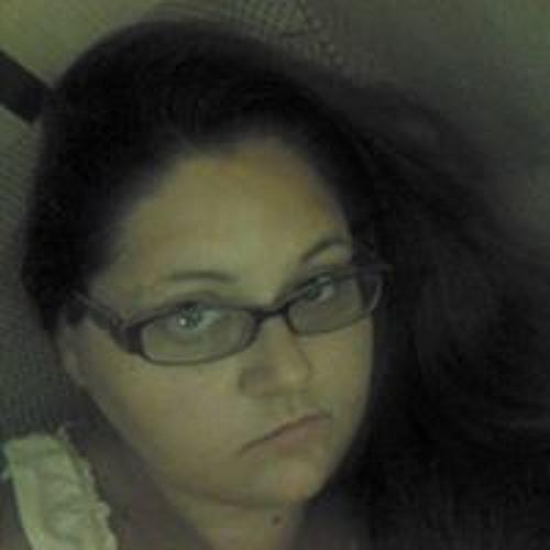 Sami Marie 9's avatar