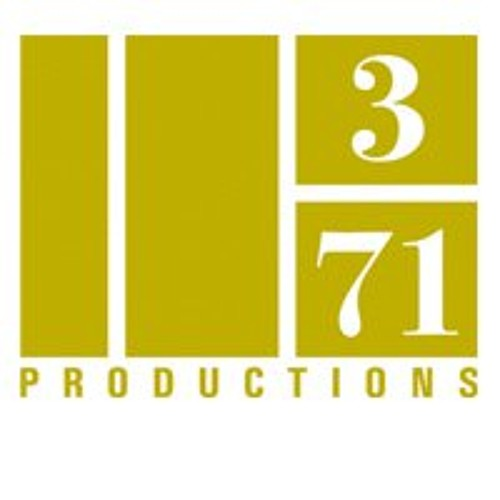 371 Productions's avatar