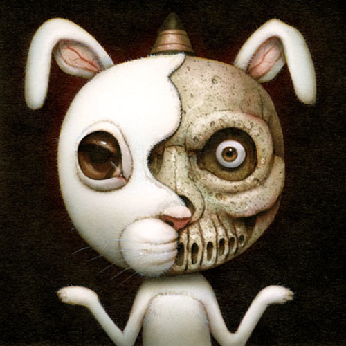 Burunduki's avatar