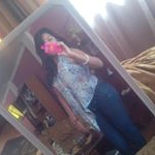 Giuliana Silvana's avatar