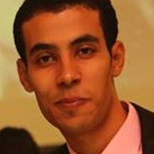 Ramy Ramadan's avatar