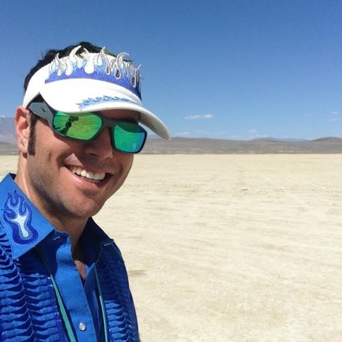 RockSalt's avatar