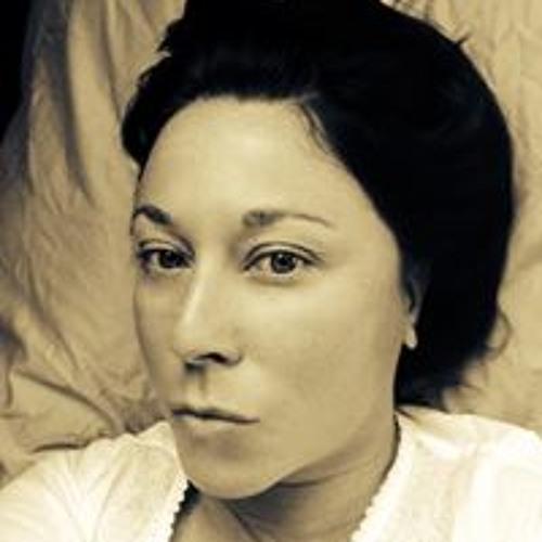 Elizabeth Dorbad's avatar