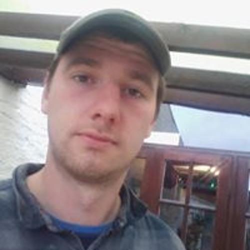 Craig Moore 21's avatar