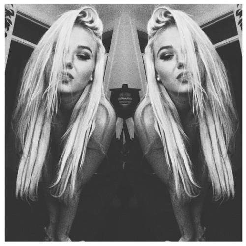 Megia Vevere's avatar