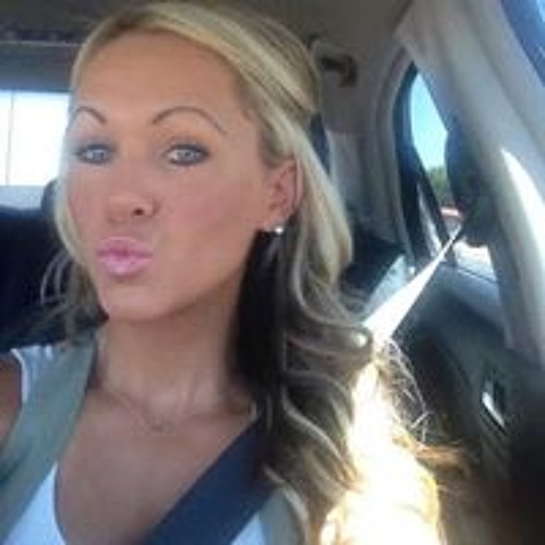 Amanda Cohen 4's avatar