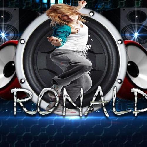 ★Dj_Ronaldo★Oficial★'s avatar