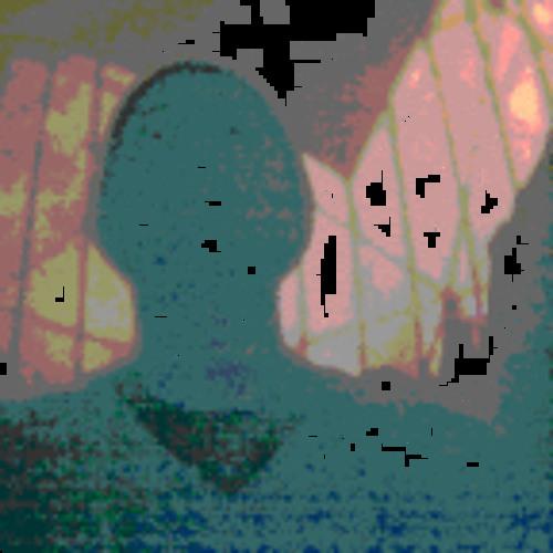 xnor's avatar