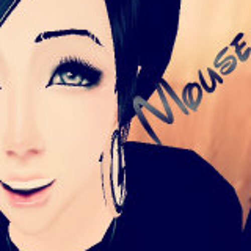 xxEpicMickeyMousexx's avatar