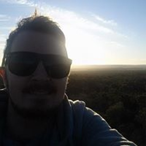 Adam Kerrins's avatar