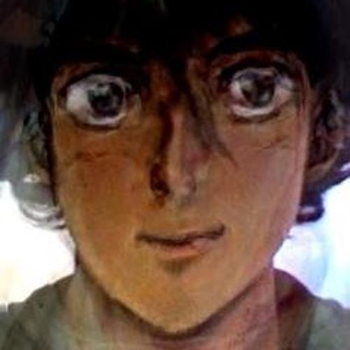 Lee Dionne's avatar