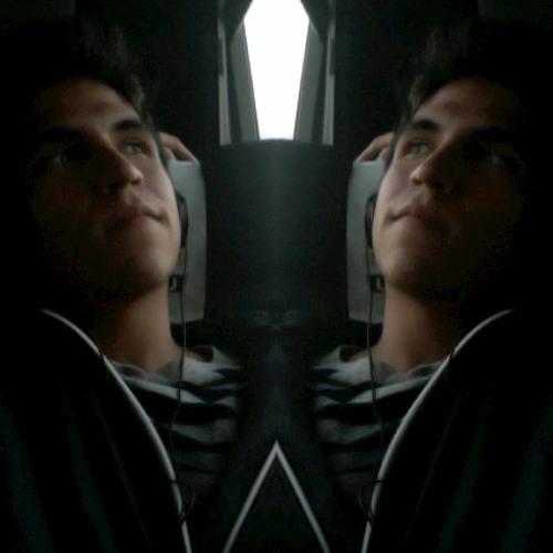 Alexis Pease's avatar