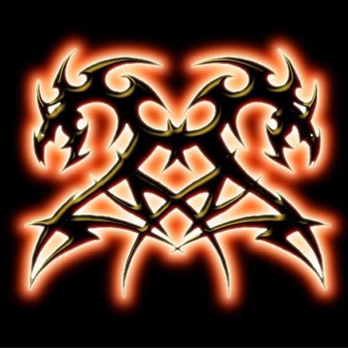 Hydra aka Silver Haze's avatar