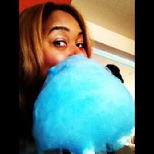 Amanda Coles 6's avatar