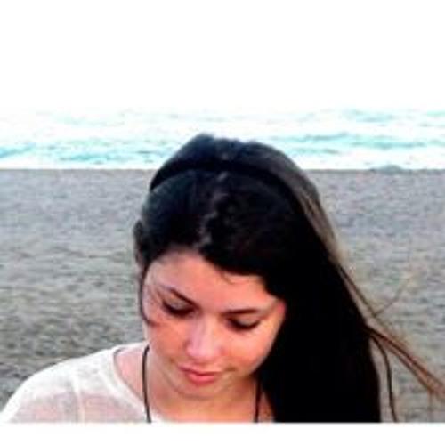 AniiFf's avatar