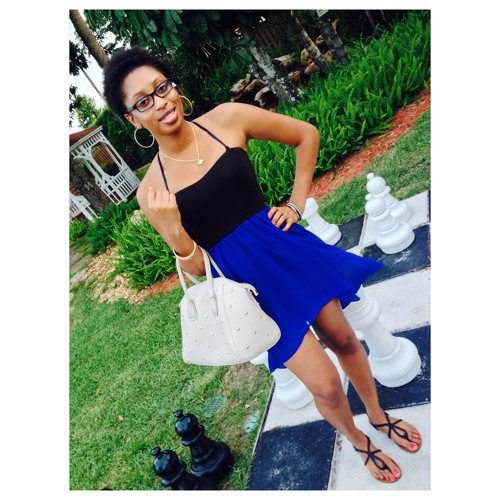 Ladii-Jay's avatar