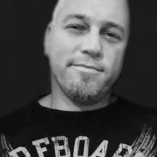 Adam Dabin's avatar
