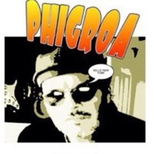 Phigroa's avatar