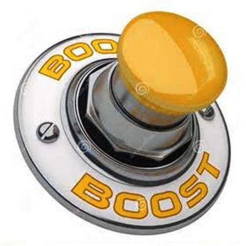 BoosT's avatar