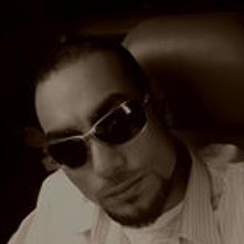 Mohannad Khalid 1's avatar