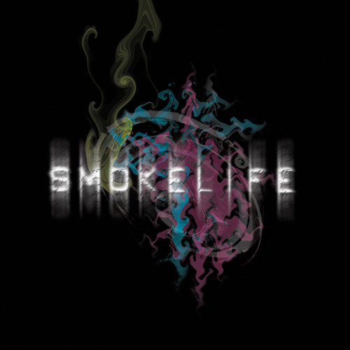 SmokeLife's avatar