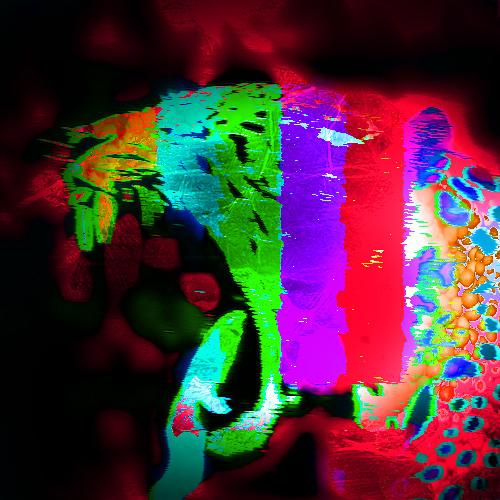 Generic Nirvana Fan's avatar