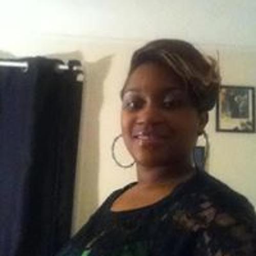 Tasha Logan 1's avatar