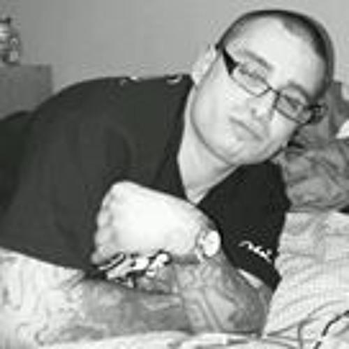 Jason Losing's avatar