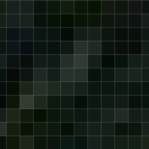 Process Black's avatar
