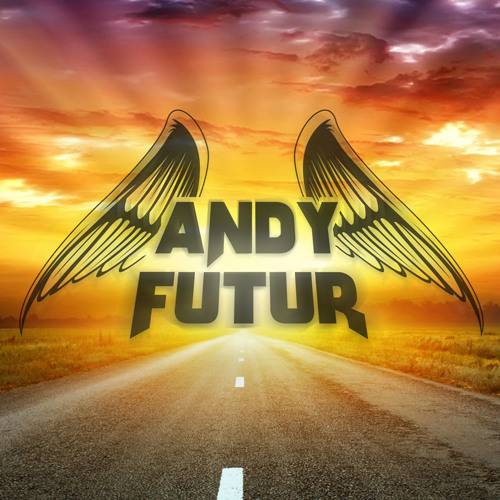Andy Futur's avatar