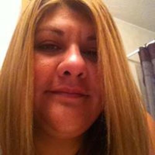 Melissa Echavarria Medina's avatar