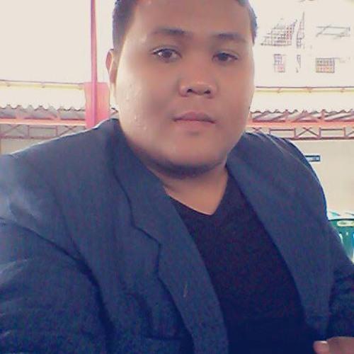 Madun Putra Jaya's avatar
