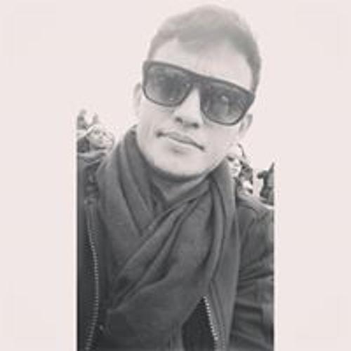 Renyson Roccha's avatar