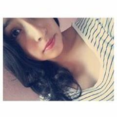 Jessica Molina 42