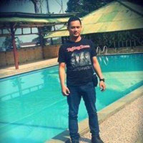 Sandy Wiranegara 1's avatar