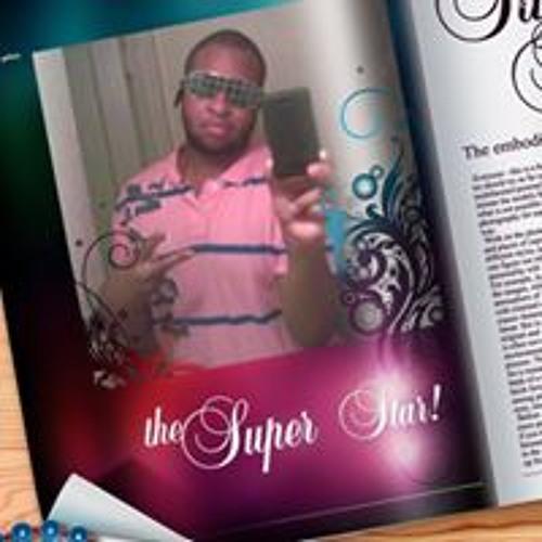 Antwuan Da Boss Turner's avatar