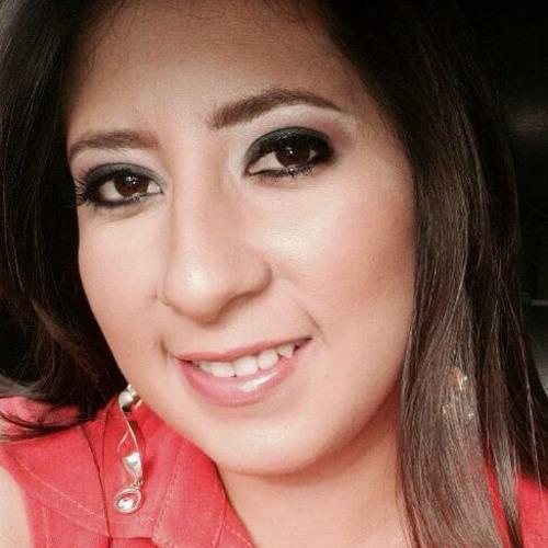 Leonela Soledad's avatar