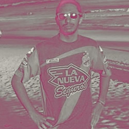 Ignacio Elías Rosner's avatar