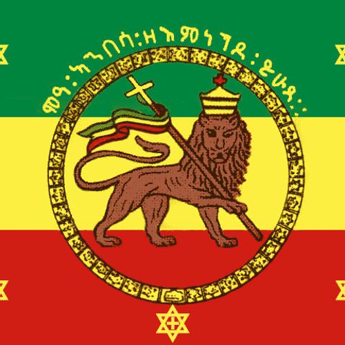 Eyuel Samuel's avatar